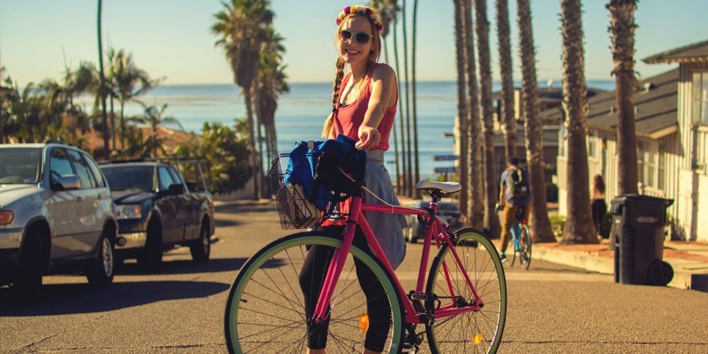 bicycle-1868162_960_720